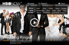 HBO WEB CONCEPT 3