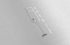 Логотип для свадебного салона