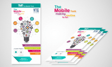 TMT The Mobile Tools