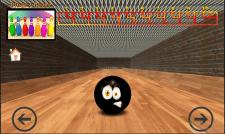 Bowling Boom