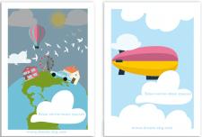 Фирменные постеры DreamUp_2