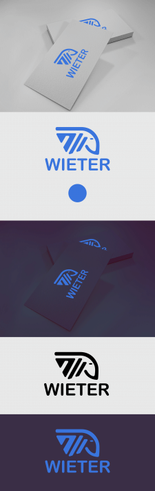 Wieter logo