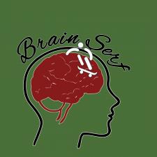 Brain Serf