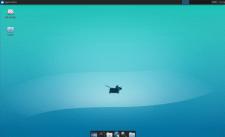 Установка и базовая настройка ОС Ubuntu Server