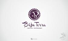 Bijy Terra