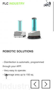 Прототип и верстка макета, с использованием PHP
