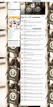 Twitter - Vampoom интернет-магазин элитных браслет