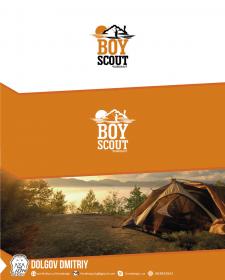 logo_boy_scout
