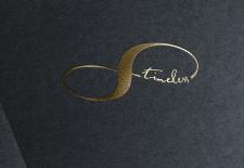 Логотип музыкального альбома