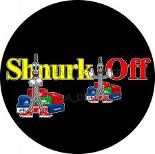 Логотип для интернет-магазина кроссовок