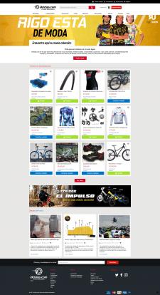 dciclas.com