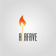 Alafave
