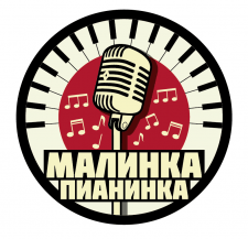 Лого для ютуб канала, Азейрбаджан