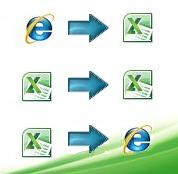 MS Excel, VBA, программирование Excel