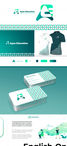 Apex Education