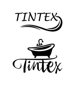 Логотип для продавца сантехники