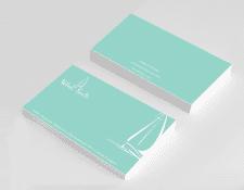 конверт для турфирмы