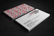 [card] VG zamoroka