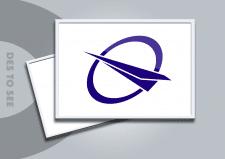 Логотип СОКИТ
