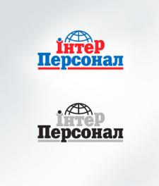 Логотип «Інтерперсонал»