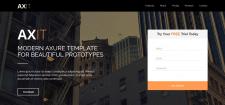 Bootstrap 3 - адаптивная верстка