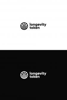 longevity token
