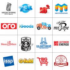 all logo / клиенты / p02