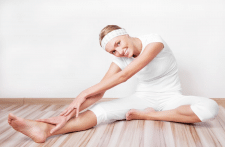 БАДы для суставов и хрящей