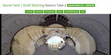 360ReviewVR (SaaS startup)