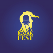 KOZAK FEST