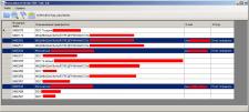 Программа «Рассылка отчетов ТСП»