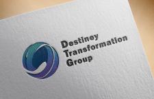 Логотип (работа на конкурс)