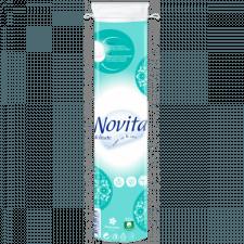 Рестайлинг ТМ Novita