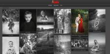 Мой сайт с моими работами, обработка и фото мои