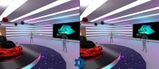BidOn CarShow VR