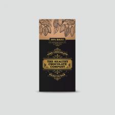 Упаковка для шоколода