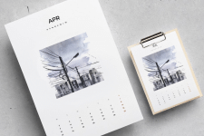 календарь для IT компании