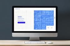 ColorJune Web Studio