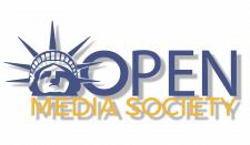 Oprn Media