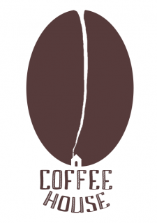 Logo Coffe House