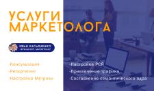 Баннер маркетинговых услуг (1)