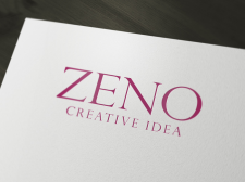 ZENO - creative idea