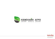 Кемилайн-Агро