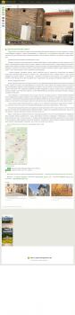 Мукачево замок «Паланок»