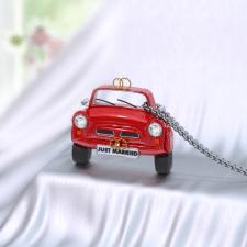 Wedding_car