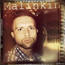 Обложка альбома 9
