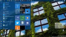 Удалённая помощь по настройке Windows