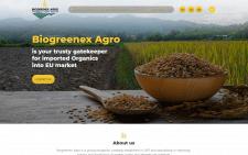 Biogreenex Agro