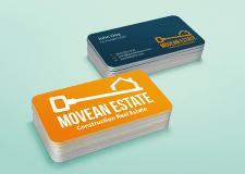 Movean Estate