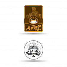 MegapoliceCoffee